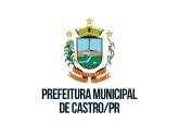 Prefeitura de  Castro/PR