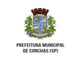 Prefeitura Municipal de Conchas/SP