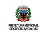 Prefeitura Municipal de Cordislândia/MG