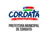 Prefeitura Municipal de Coroatá/MA
