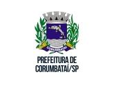 Prefeitura de Corumbataí/SP