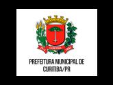 Prefeitura de Curitiba/PR