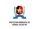 Prefeitura Municipal de Curral Velho/PB