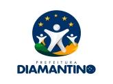 Prefeitura Municipal de Diamantino/MT