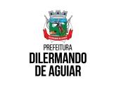 Prefeitura Municipal de Dilermando de Aguiar/RS