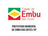 Prefeitura Municipal de Embu das Artes/SP