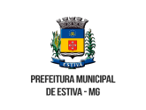 Prefeitura Municipal de Estiva/MG