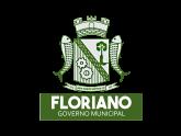 Prefeitura Municipal de Floriano/PI