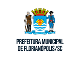 Concurso Prefeitura Municipal de Florianópolis