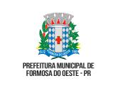 Prefeitura Municipal de Formosa do Oeste/PR