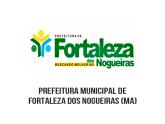 Prefeitura Municipal de Fortaleza dos Nogueiras/MA