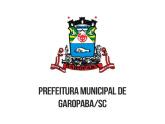 Prefeitura Municipal de Garopaba/SC