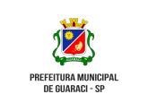 Prefeitura Municipal de Guaraci/SP
