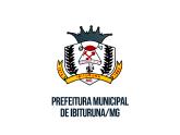 Prefeitura Municipal de Ibituruna/MG