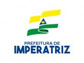 Prefeitura de Imperatriz/MA