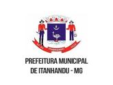 Itanhandu - Prefeitura de Itanhandu/MG