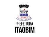 Prefeitura Municipal de Itaobim/MG
