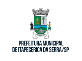 Prefeitura Municipal de Itapecerica da Serra/SP