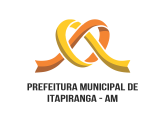 Prefeitura Municipal de Itapiranga/AM