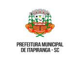 Prefeitura de Itapiranga/SC