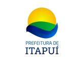 Prefeitura de Itapuí/SP
