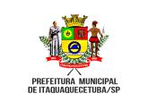 Prefeitura de Itaquaquecetuba/SP