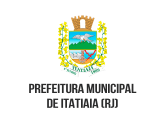 Prefeitura de Itatiaia/RJ