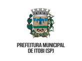 Prefeitura Municipal de Itobi/SP