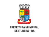Prefeitura Municipal de Ituberá/BA