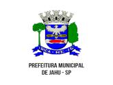 Prefeitura Municipal de Jahu/SP - Educação/Governo