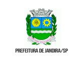 Prefeitura de Jandira/SP