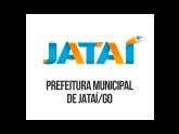 Prefeitura de Jataí/GO