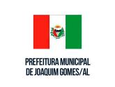 Prefeitura Municipal de Joaquim Gomes/AL