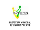Prefeitura Municipal de Joaquim Pires/PI