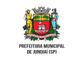 Prefeitura de Jundiaí/SP