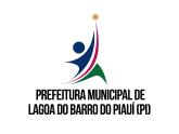 Prefeitura Municipal de Lagoa do Barro do Piauí/PI