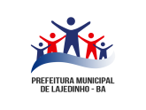 Prefeitura Municipal de Lajedinho/BA