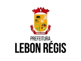 Prefeitura Municipal de Lebon Régis/SC