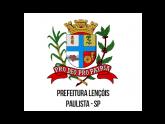 Prefeitura de Lençóis Paulista/SP