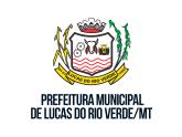 Prefeitura Lucas do Rio Verde/MT