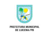 Prefeitura Municipal de Lucena/PB