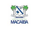 Concurso Prefeitura de Macaíba/RN | Gran Cursos Online