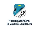 Prefeitura Municipal de Magalhães Barata/PA