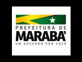 Prefeitura de Marabá/PA