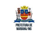 Prefeitura de Mariana/MG