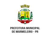 Prefeitura Municipal de Marmeleiro/PR