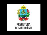 Prefeitura Municipal de Matupá/MT