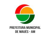 Prefeitura Municipal de Maués/AM