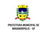 Prefeitura Municipal de Mirandópolis/SP