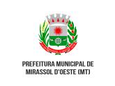 Prefeitura Municipal de Mirassol d'Oeste/MT - Educação